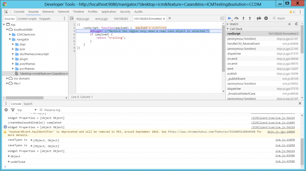 debugging-screenshot-10