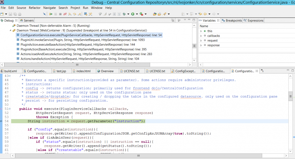 debugging-screenshot-7